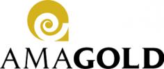 logo-amagold-colorido