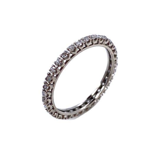 Aliança-completa-de-diamantes-AN324-85