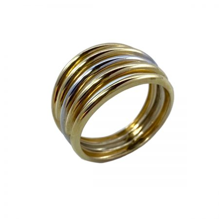 Anel-5-aros-ouro-18k-AN929-32