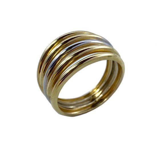 Anel-5-aros-ouro-18k-AN929-32