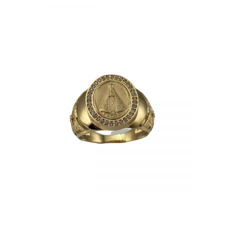 Anel-NS-Aparecida-em-ouro-18k-com-diamantes-AN266-59
