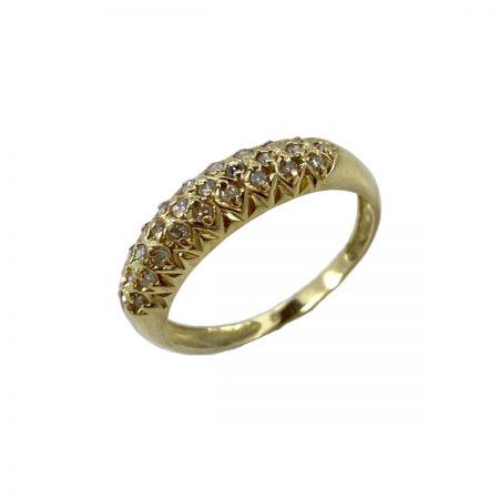 Anel-aparador-ouro-18k-com-de-diamantes-AN681-42