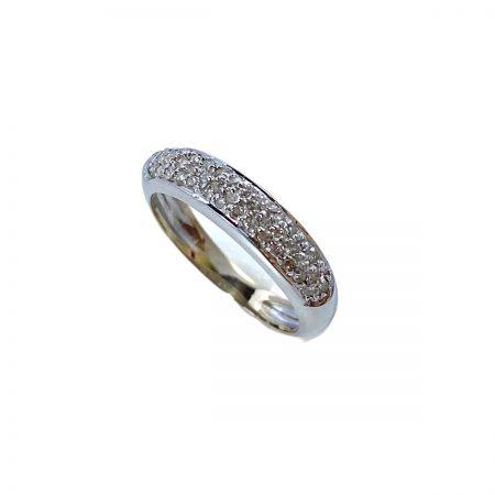 Anel-aparador-ouro-18k-com-diamantes-AN376-55