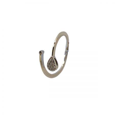 Anel-em-ouro-18k-aberto-com-diamantes-AN746-35