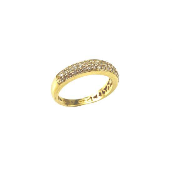 Anel-em-ouro-18k-com-diamantes-An429-121-1