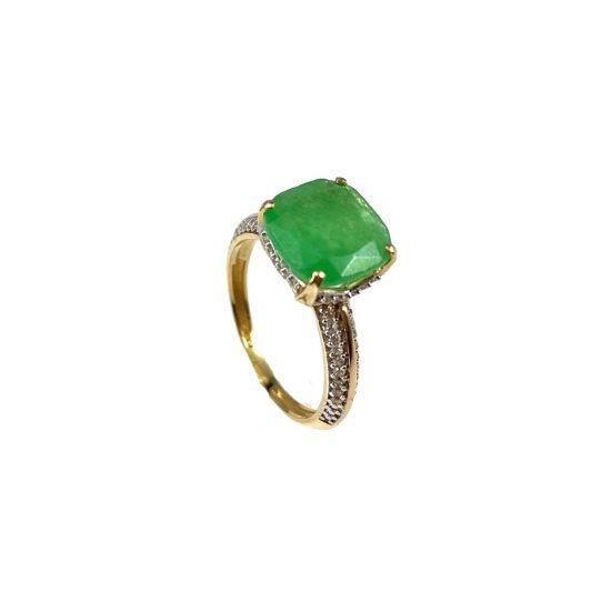 Anel-em-ouro-18k-com-jade-AN591-37