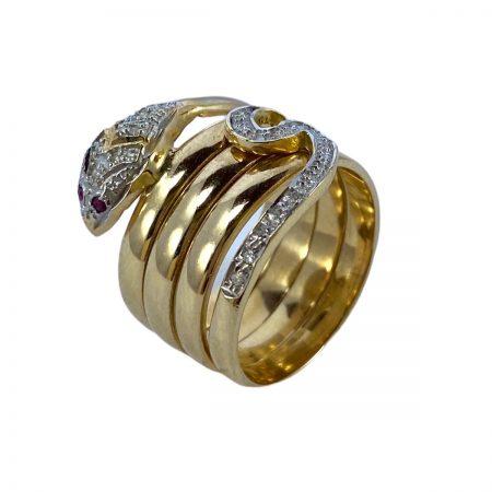 Anel-em-ouro-18k-com-rubis-e-diamantes-AN517-88