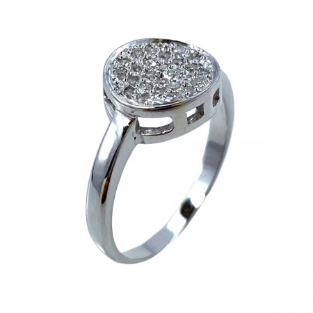Anel-em-ouro-branco-18k-com-diamantes-AN798-68