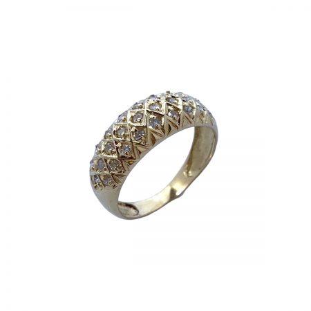 Anel-ouro-18k-com-3-filas-diamantes-AN723-68