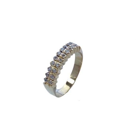 Anel-ouro-18k-com-diamantes-AN122-92