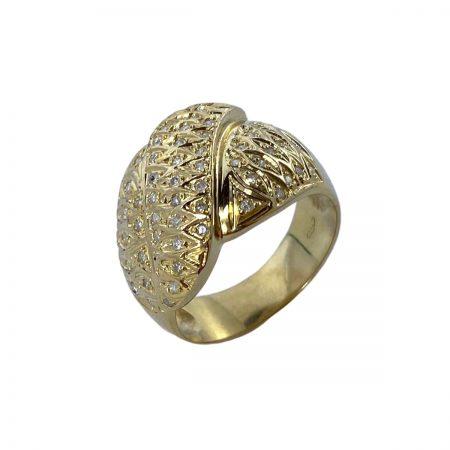 Anel-ouro-18k-com-diamantes-AN469-340
