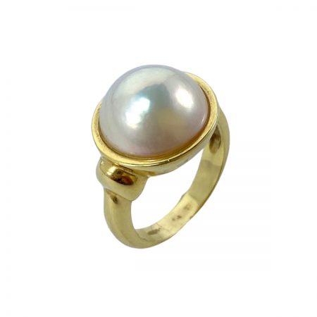 Anel-ouro-18k-com-pérola-mabe-AN403-139