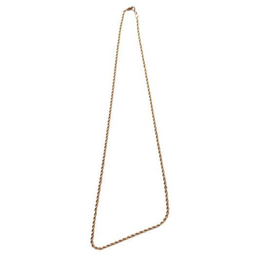 Corrente-corda-em-ouro-18k-CO649-22