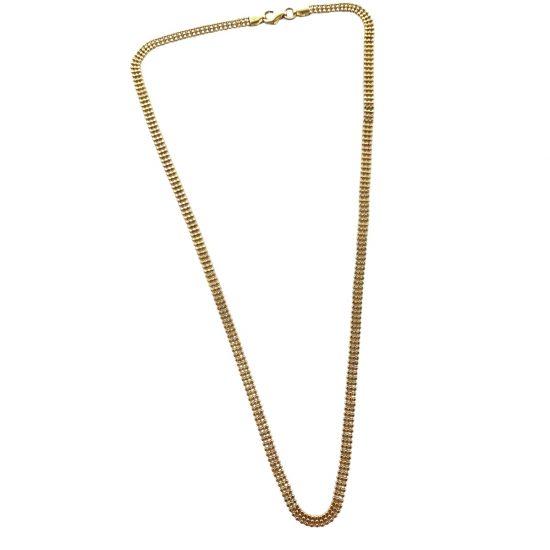 Corrente-em-ouro18k-CO620-90