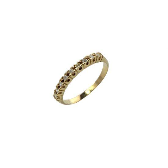Meia-aliança-em-ouro-18k-com-diamantes-AN660-50