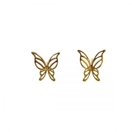 Par-de-brincos-borboleta-em-ouro-18k BR1583-17