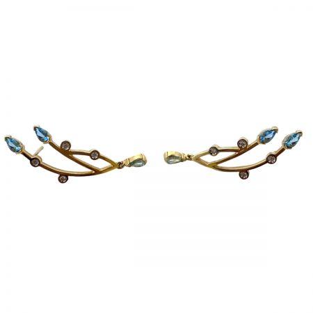 Par-de-brincos-em-ouro-18-com-topázios-azuis-BR