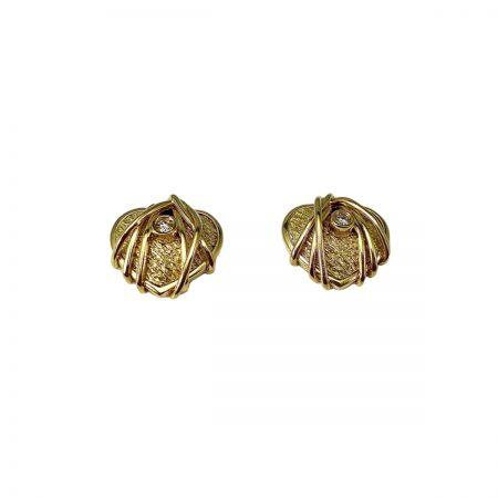 Par-de-brincos-em-ouro-18k-com-diamantes-BR