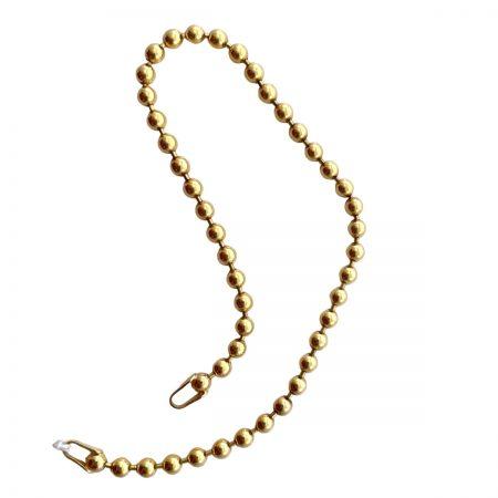 Pulseira-bolinhas-em-ouro-18k-PU076-79